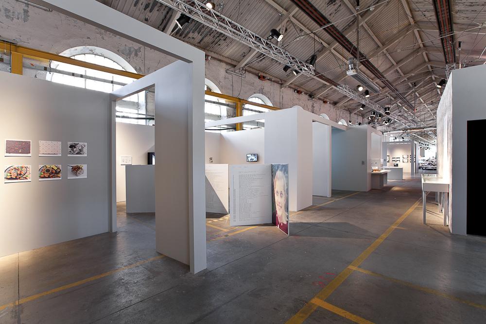 aldo_paredes_biennale_design_batiment_h_sud_bd-31