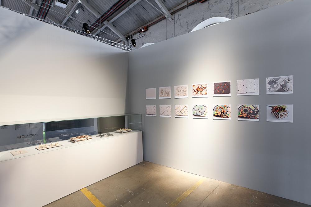 aldo_paredes_biennale_design_batiment_h_sud_bd-32