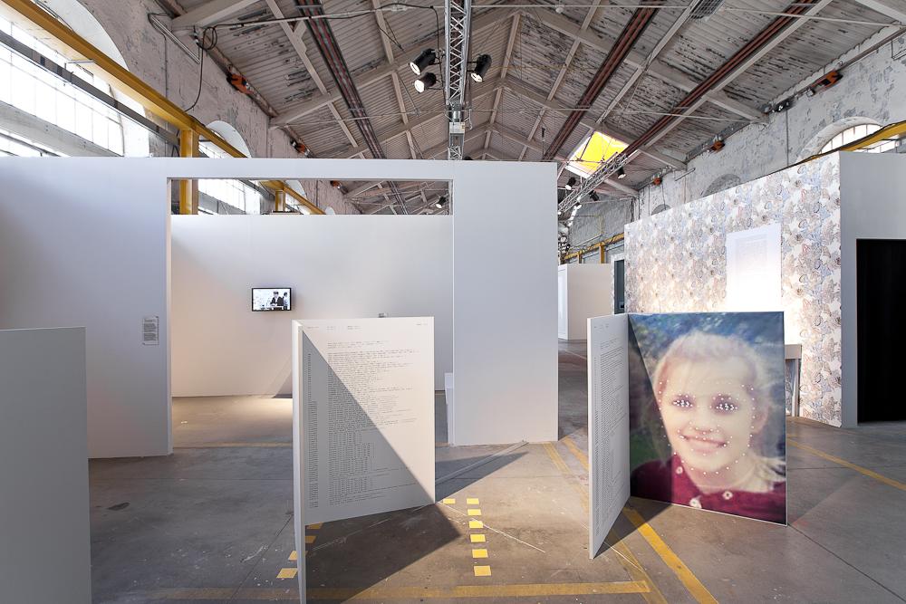 aldo_paredes_biennale_design_batiment_h_sud_bd-34