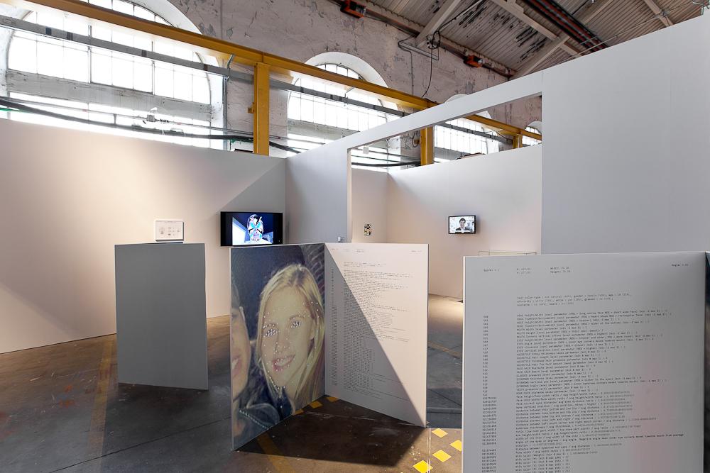 aldo_paredes_biennale_design_batiment_h_sud_bd-35