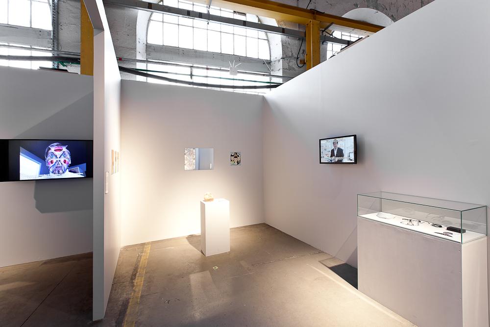 aldo_paredes_biennale_design_batiment_h_sud_bd-38