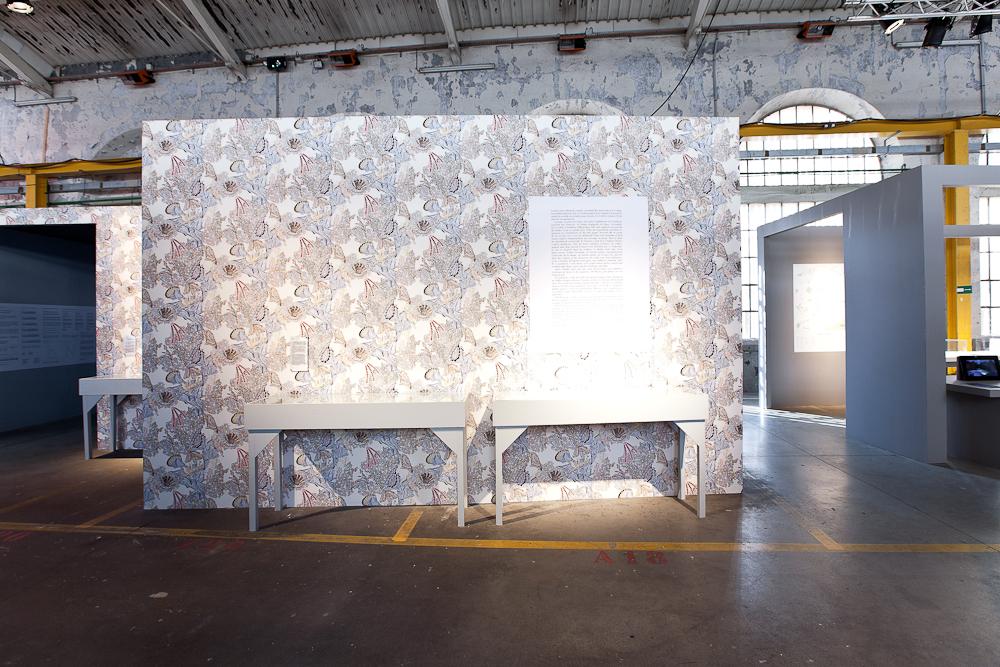 aldo_paredes_biennale_design_batiment_h_sud_bd-39