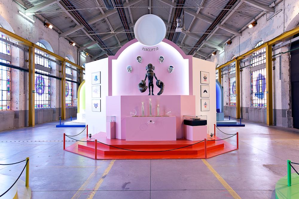aldo_paredes_biennale_design_batiment_h_sud_bd-4