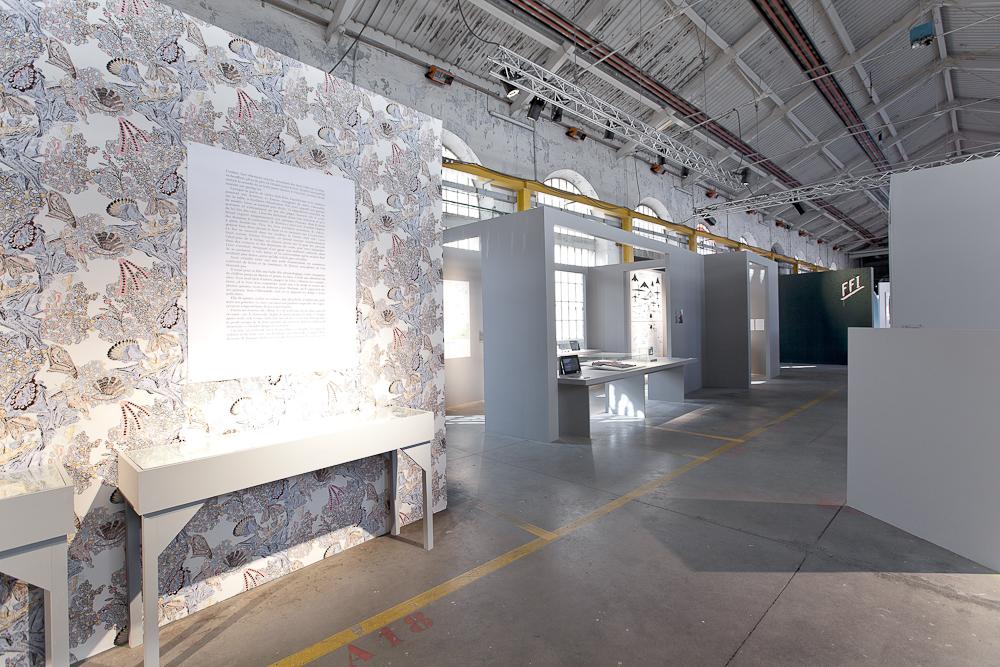 aldo_paredes_biennale_design_batiment_h_sud_bd-40