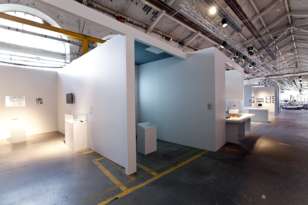 aldo_paredes_biennale_design_batiment_h_sud_bd-42