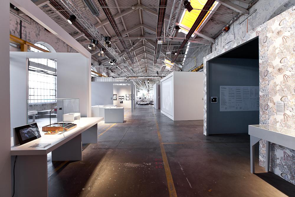 aldo_paredes_biennale_design_batiment_h_sud_bd-43