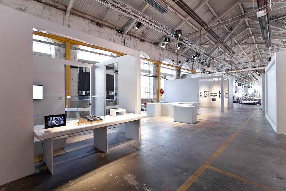 aldo_paredes_biennale_design_batiment_h_sud_bd-44