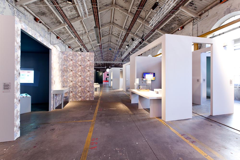 aldo_paredes_biennale_design_batiment_h_sud_bd-46