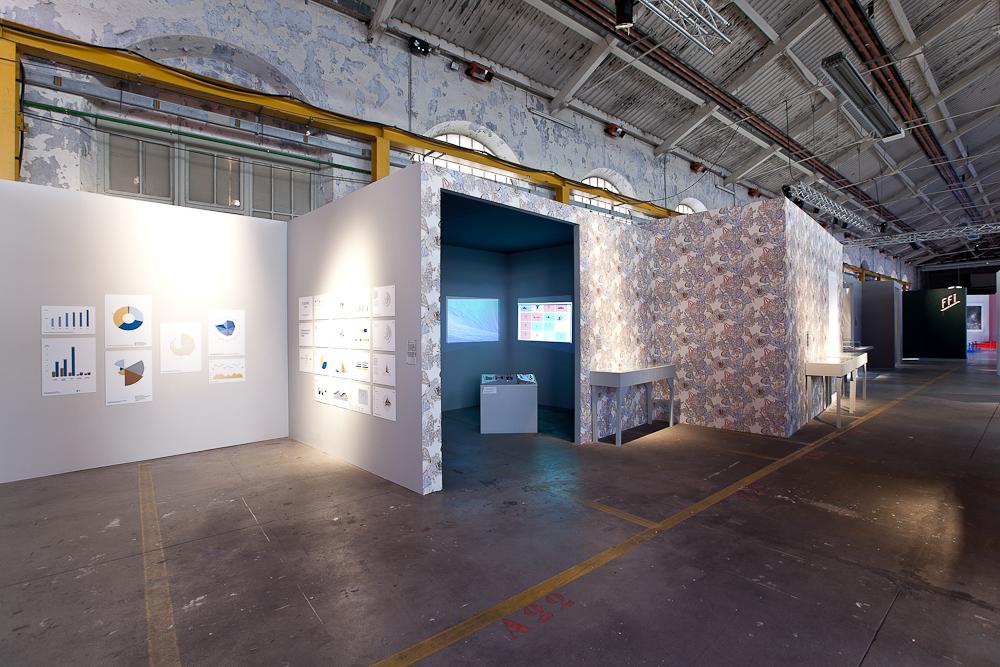 aldo_paredes_biennale_design_batiment_h_sud_bd-47