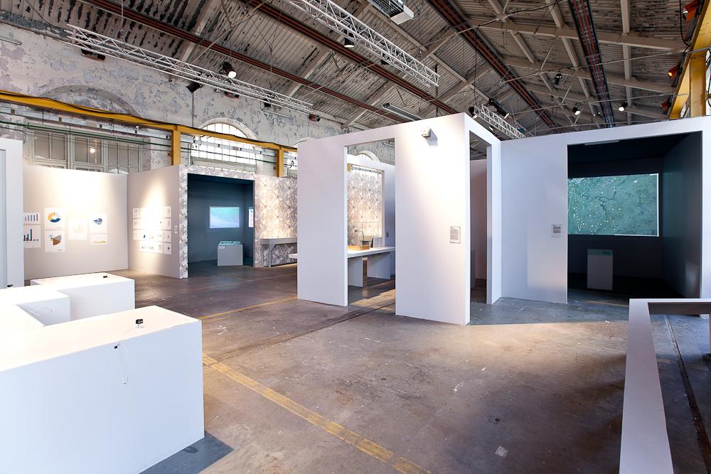 aldo_paredes_biennale_design_batiment_h_sud_bd-49