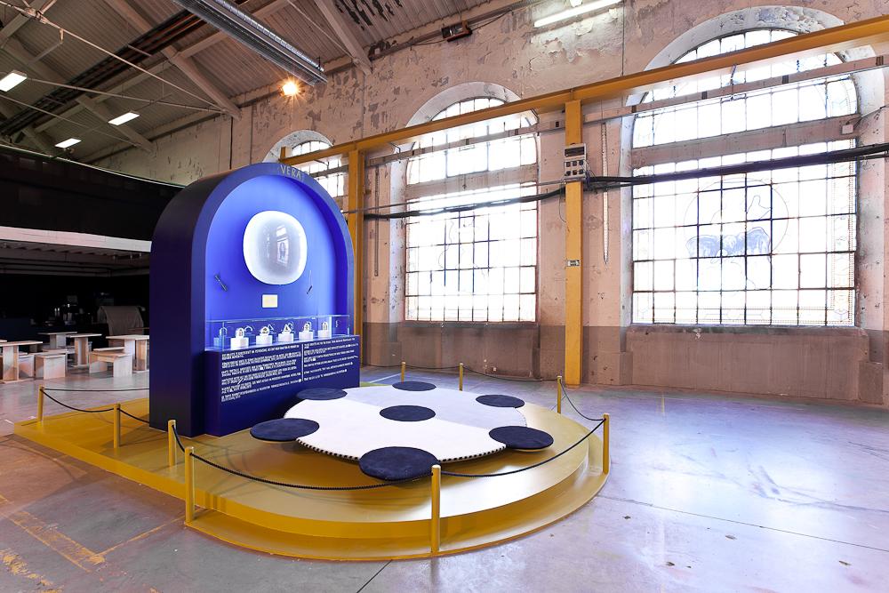 aldo_paredes_biennale_design_batiment_h_sud_bd-5