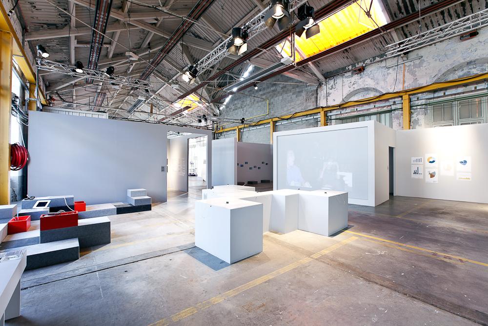aldo_paredes_biennale_design_batiment_h_sud_bd-50