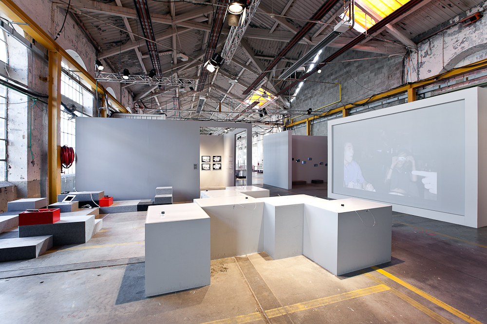 aldo_paredes_biennale_design_batiment_h_sud_bd-51