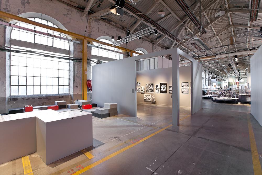 aldo_paredes_biennale_design_batiment_h_sud_bd-53