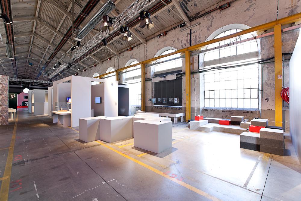 aldo_paredes_biennale_design_batiment_h_sud_bd-54