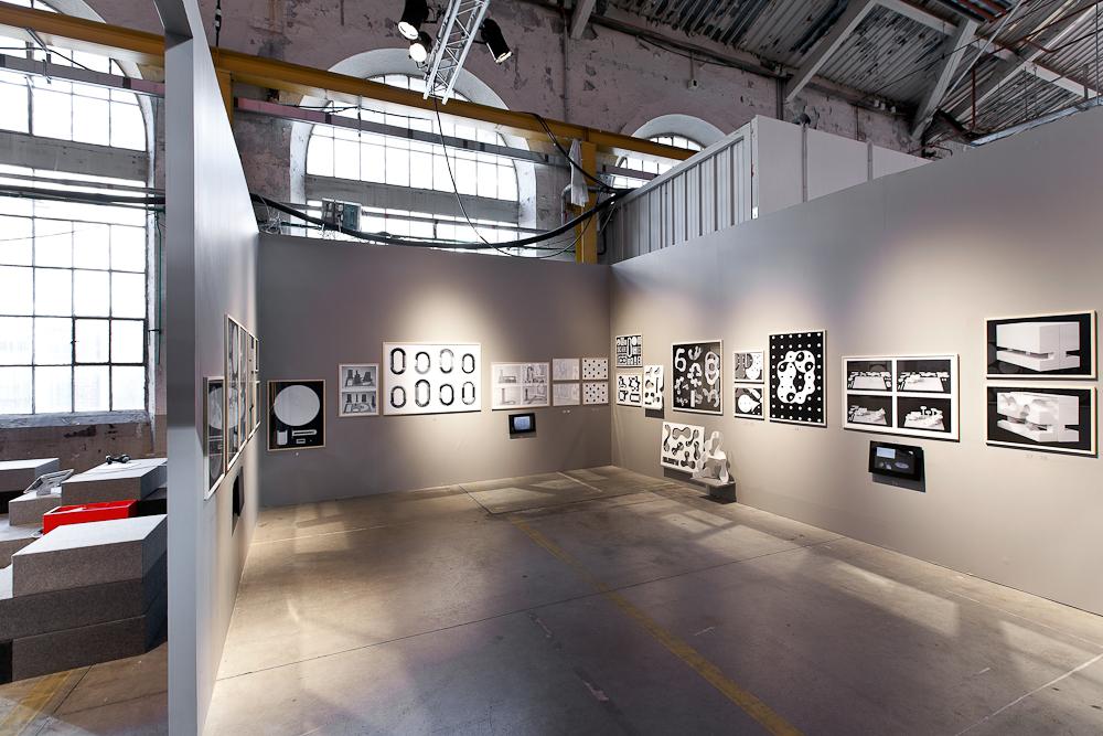 aldo_paredes_biennale_design_batiment_h_sud_bd-55