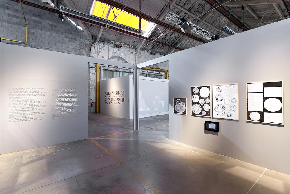 aldo_paredes_biennale_design_batiment_h_sud_bd-57