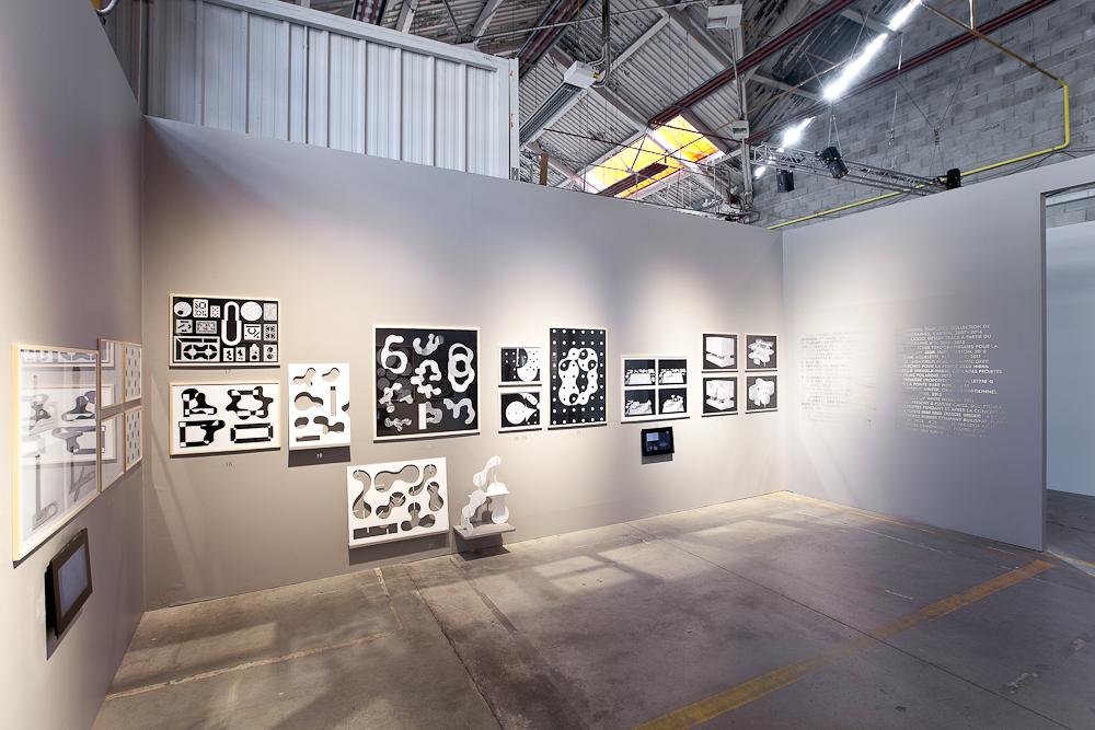 aldo_paredes_biennale_design_batiment_h_sud_bd-58