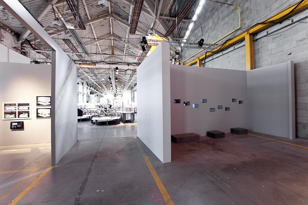 aldo_paredes_biennale_design_batiment_h_sud_bd-59