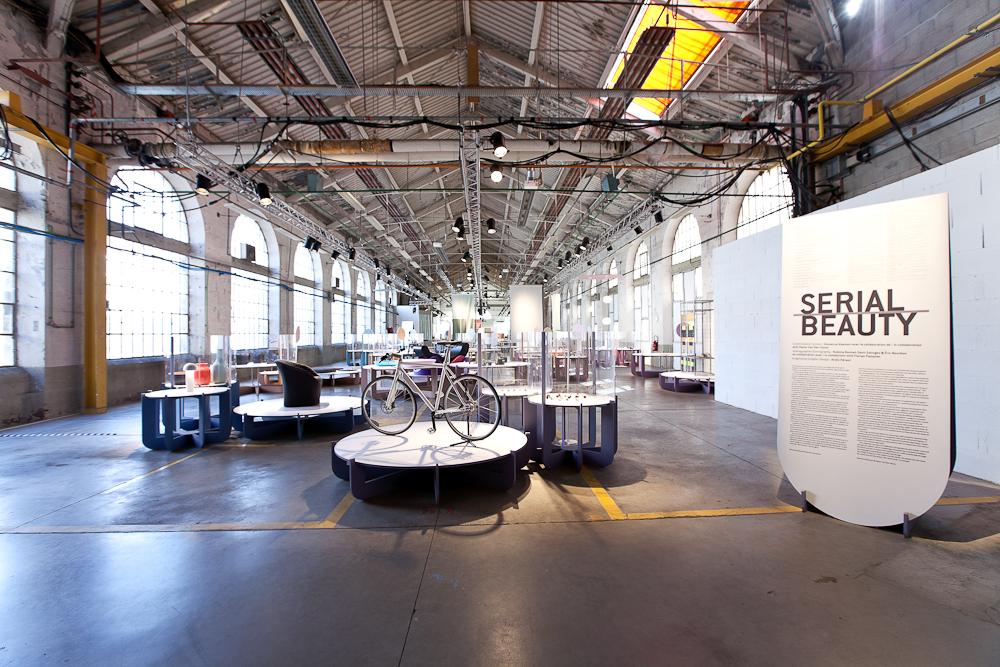 aldo_paredes_biennale_design_batiment_h_sud_bd-62