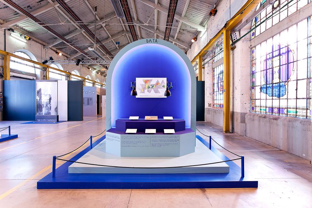 aldo_paredes_biennale_design_batiment_h_sud_bd-7