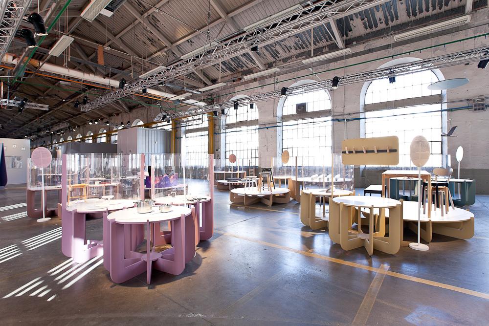 aldo_paredes_biennale_design_batiment_h_sud_bd-71