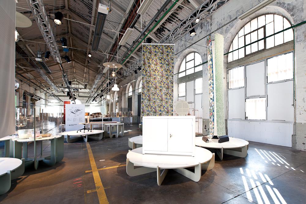 aldo_paredes_biennale_design_batiment_h_sud_bd-75