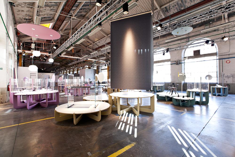 aldo_paredes_biennale_design_batiment_h_sud_bd-76