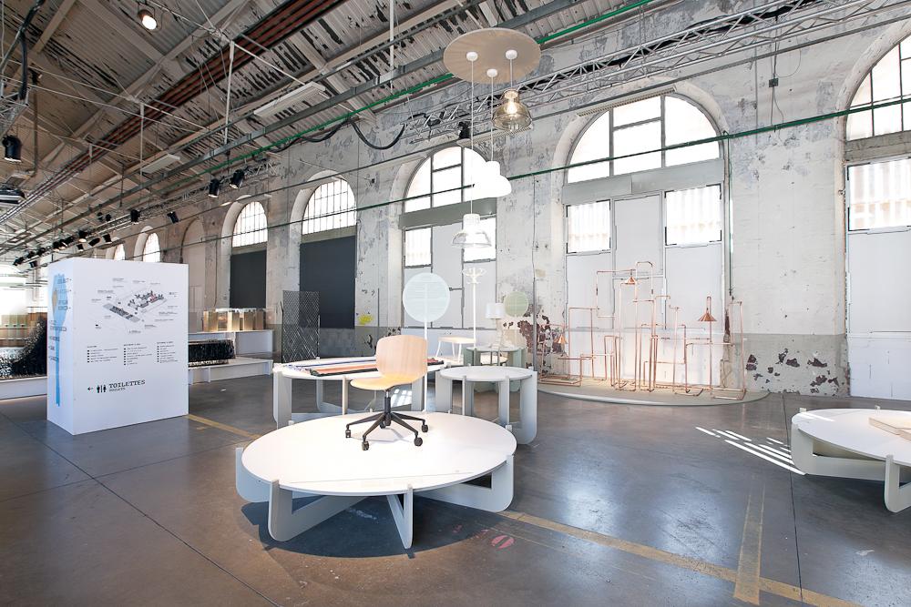 aldo_paredes_biennale_design_batiment_h_sud_bd-78