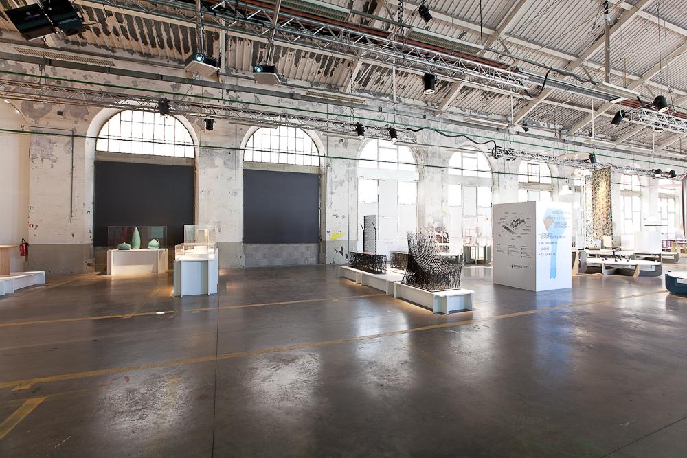 aldo_paredes_biennale_design_batiment_h_sud_bd-87