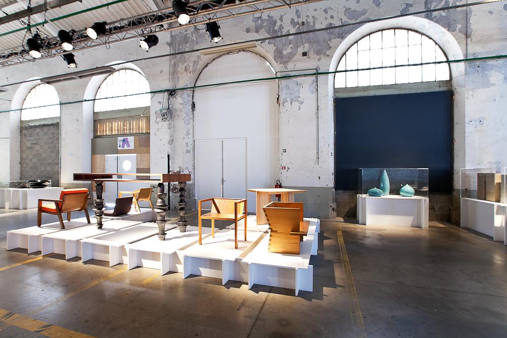 aldo_paredes_biennale_design_batiment_h_sud_bd-88