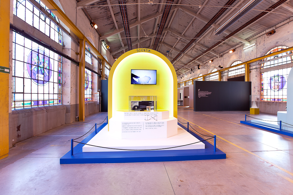 aldo_paredes_biennale_design_batiment_h_sud_bd-9
