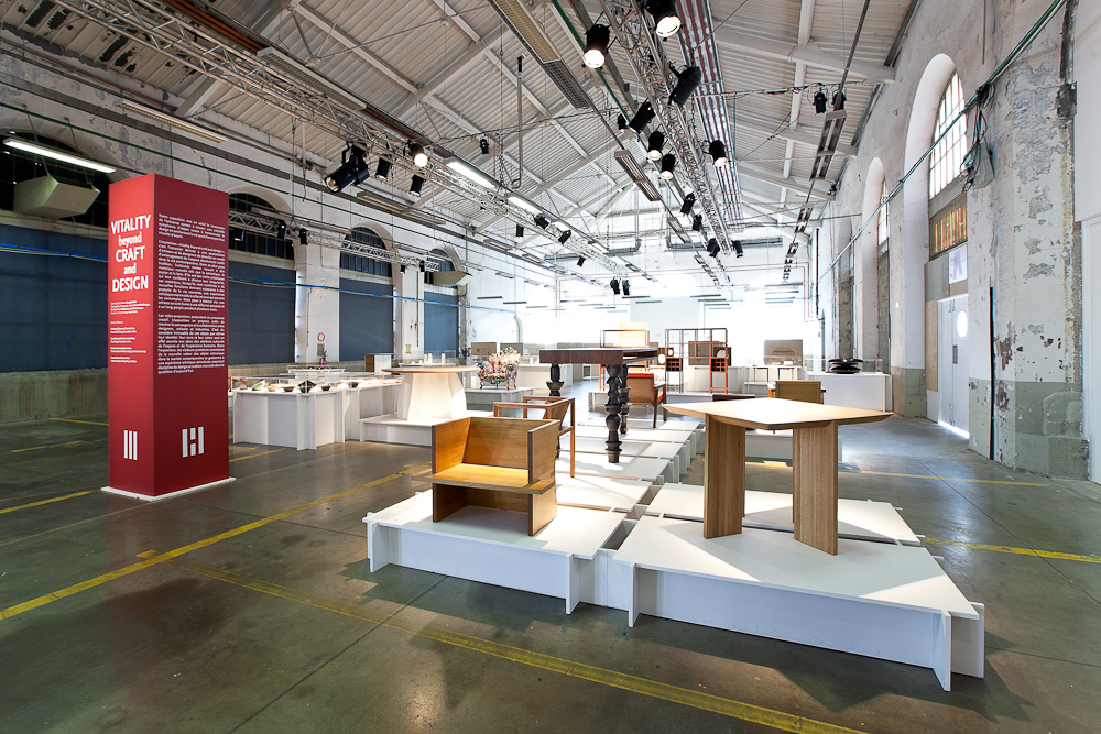 aldo_paredes_biennale_design_batiment_h_sud_bd-90