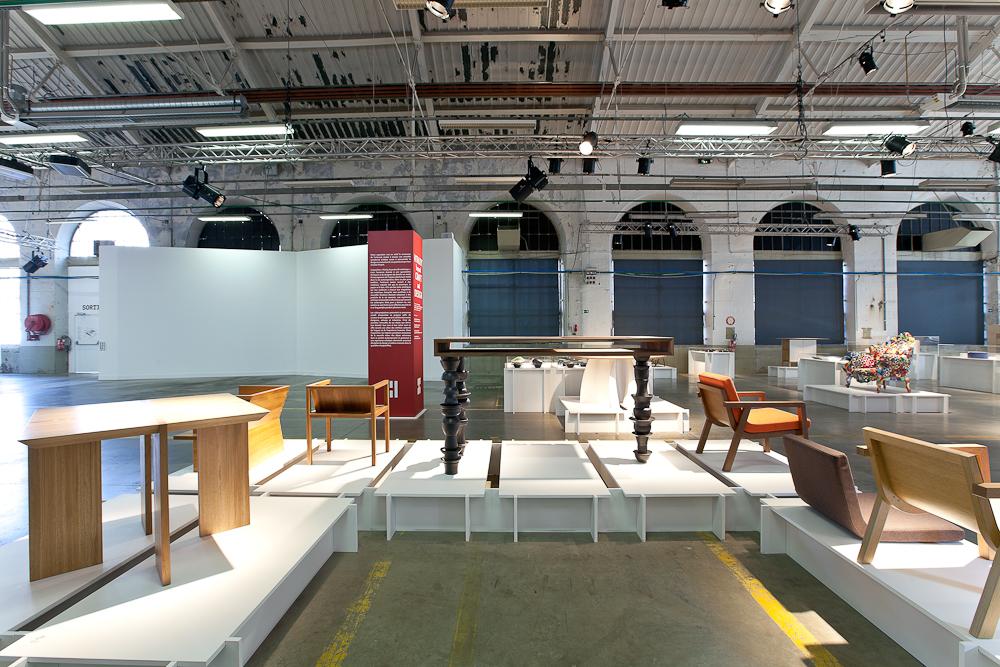 aldo_paredes_biennale_design_batiment_h_sud_bd-92