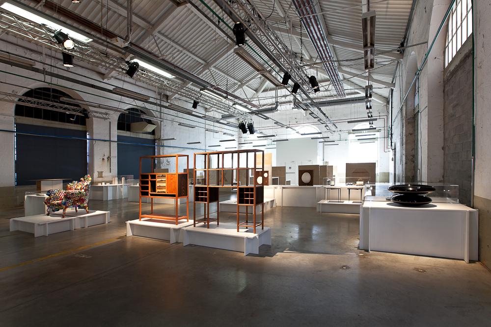 aldo_paredes_biennale_design_batiment_h_sud_bd-93