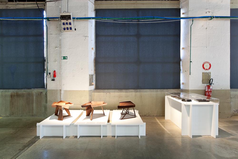 aldo_paredes_biennale_design_batiment_h_sud_bd-96