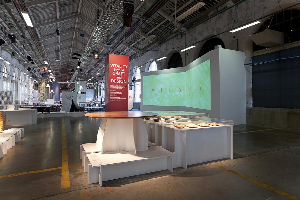 aldo_paredes_biennale_design_batiment_h_sud_bd-98