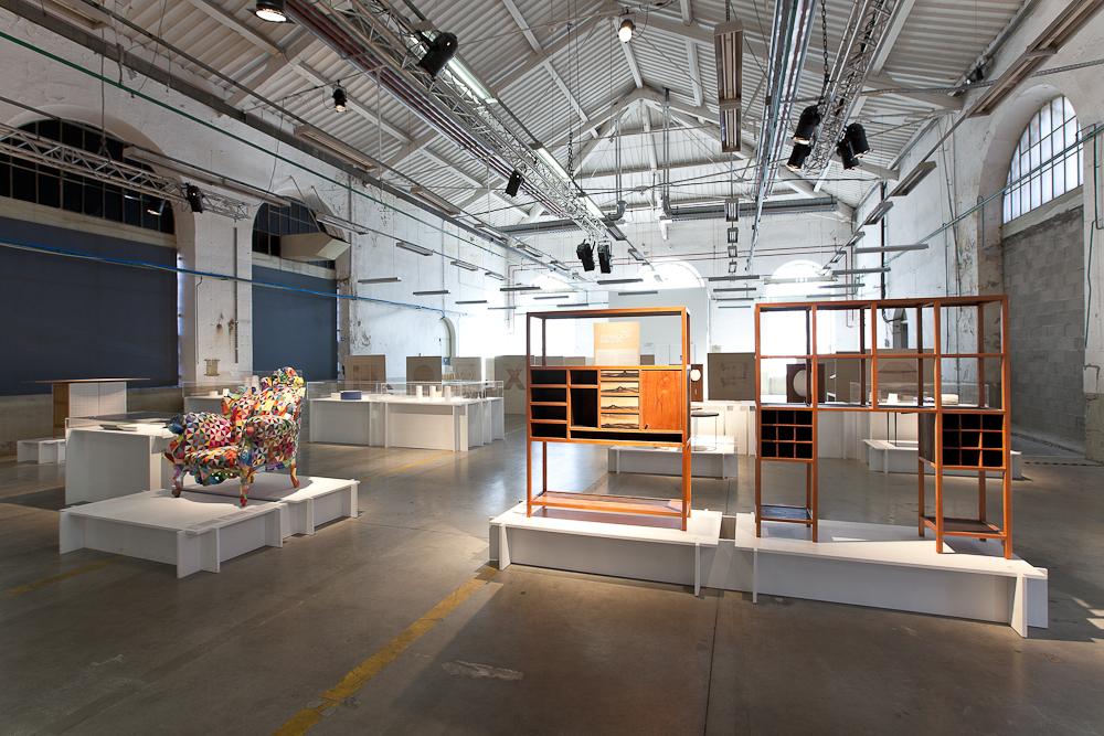 aldo_paredes_biennale_design_batiment_h_sud_bd-99
