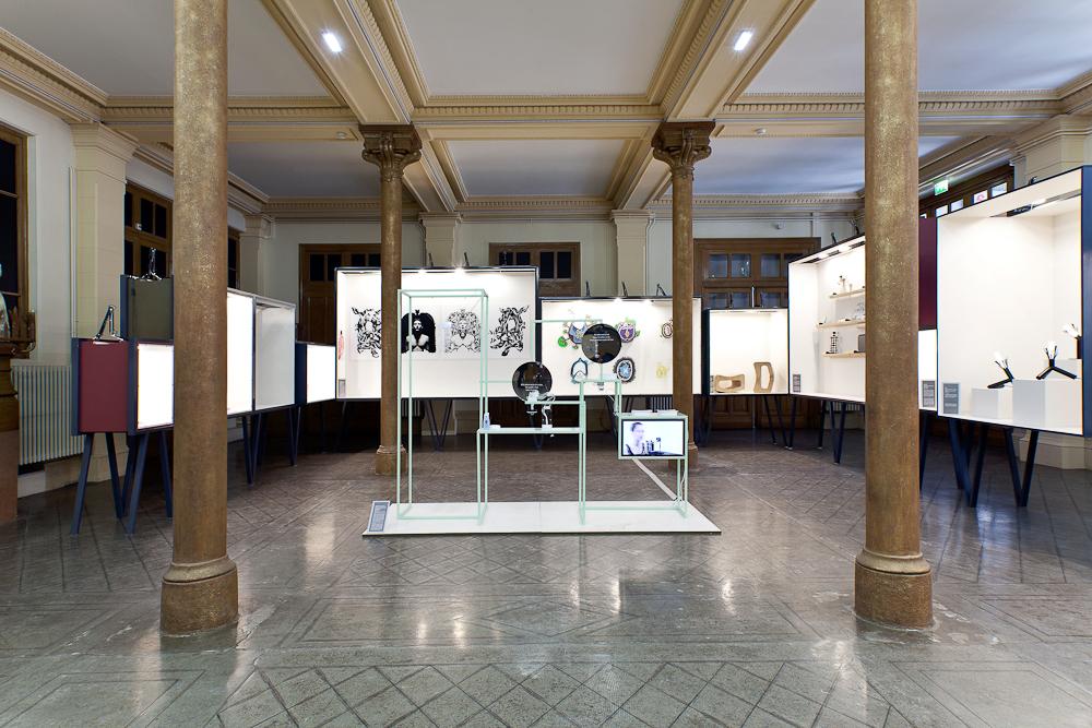 aldo_paredes_biennale_design_bourse_du_travail_bd-11