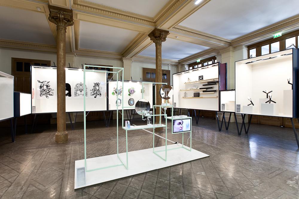 aldo_paredes_biennale_design_bourse_du_travail_bd-12