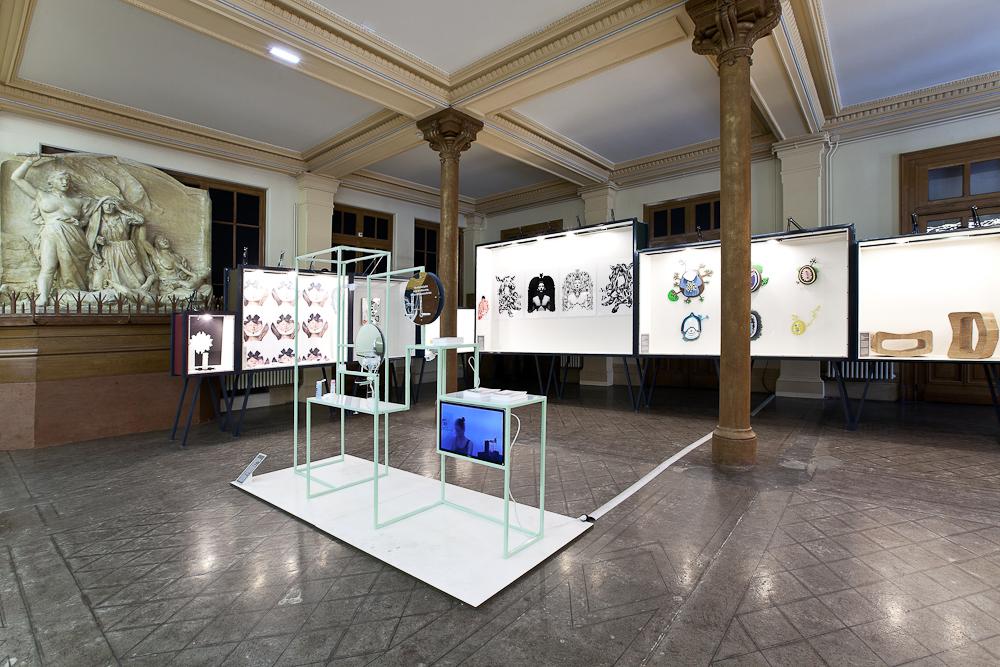 aldo_paredes_biennale_design_bourse_du_travail_bd-13