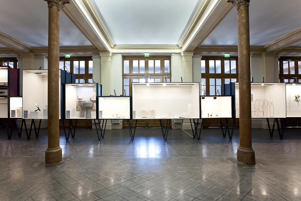 aldo_paredes_biennale_design_bourse_du_travail_bd-6