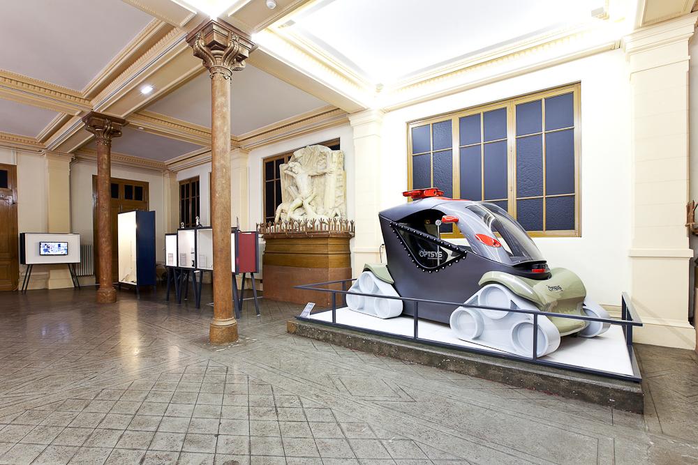 aldo_paredes_biennale_design_bourse_du_travail_bd-7