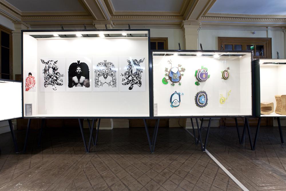 aldo_paredes_biennale_design_bourse_du_travail_bd-8