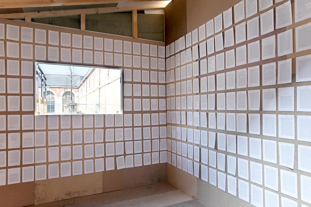 aldo_paredes_biennale_design_cabanes_bd-11