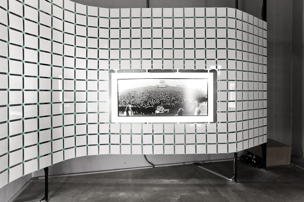 aldo_paredes_biennale_design_cabanes_bd-5
