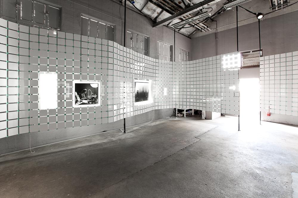 aldo_paredes_biennale_design_cabanes_bd-6