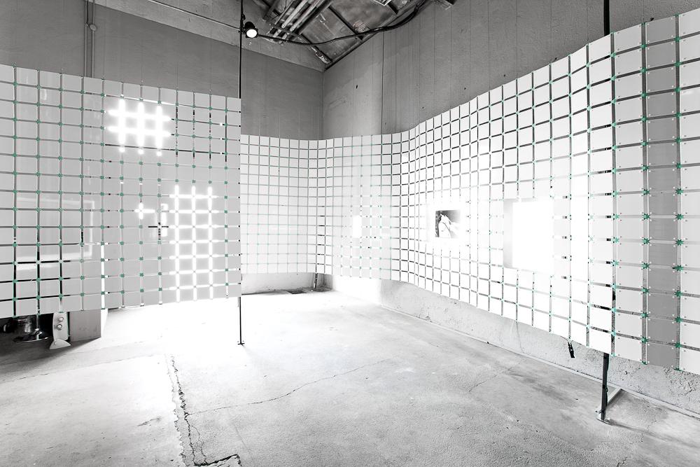aldo_paredes_biennale_design_cabanes_bd-7