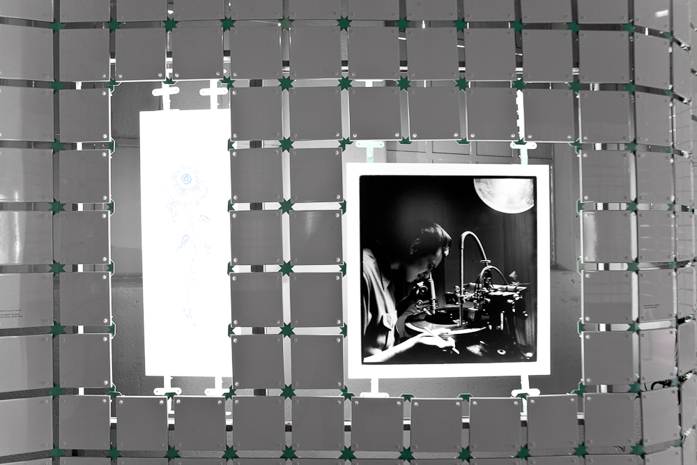 aldo_paredes_biennale_design_cabanes_bd-8