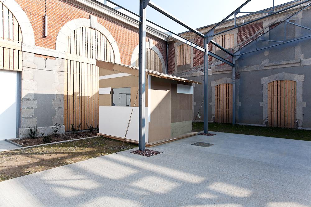 aldo_paredes_biennale_design_cabanes_bd-9
